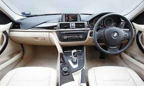 BMW 3 Series 2013 bmw 320i review : 2013 BMW 3 Series pricing revised, launch control introduced ...