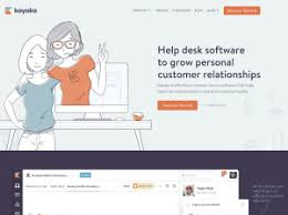 Customer Service Tools Which Is Best For Your Small Business