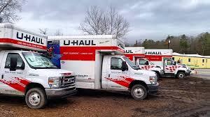 ∫ Best Uhaul Truck Rentals Prices ~ Best Truck Trends, Trailers ...