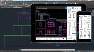featured image of 20 best sites to free dwg files in 2019