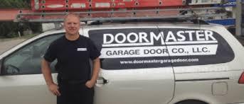 garage door repair milwaukeeGreenfield Garage Door Repair  Garage door repair Milwaukee