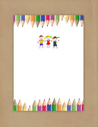 Holiday Homework Cover Page Design Coloring Book Cover 10 2550 X 3300 Webcomicms Net