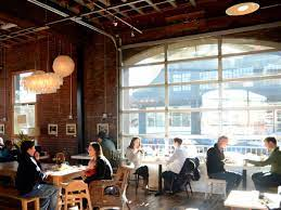 Coffee subscriptions, brew tips, buy coffee online, portland & san diego cafes Outstanding Portland Coffee Shops With Free Wi Fi Eater Portland