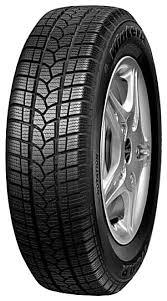 <b>Автомобильная шина Tigar Winter</b> A зимняя — купить по ...