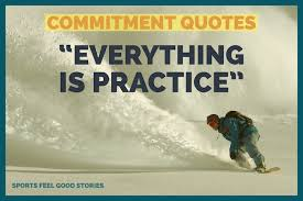 Quotes About Commitment Adorable Encouraging Commitment Quotes To Inspire You To Power On