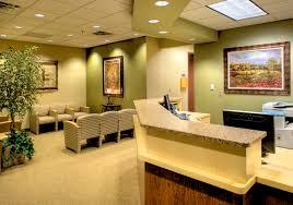 Medical office designs Efficient Medical Office Decor Ideas With Medical Office Interior Ideas Medical Office Interior Pinterest Medical Office Decor Ideas With Pictures Photos Designs And Ideas For