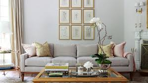 light living room furniture. Lovely Gold And Grey Living Room Ideas Gray Sofa In With Regard To Light Furniture H