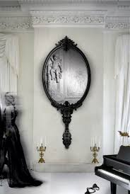 Mirrors For Bedrooms Breathtaking Mirrors For The Refined Master Bedroom