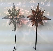 37 beautiful startling outdoor moravian star chandelier pendant light fixture capiz lighting stars lights mexican tin ideas shell chandeliers for the
