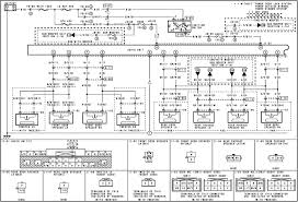 2004 mazda 6 radio wiring diagram releaseganji net rx8 bose amp wire diagram at Rx8 Bose Amp Wire Diagram