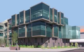architectural engineering buildings. Denver Crime Lab Architectural Engineering Buildings R