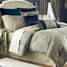 hannah medallion comforter beddingcroscill with interesting croscill comforter sets king your home inspiration