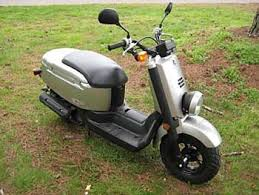 yamaha scooter index motor scooter guide yamaha c3