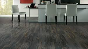 luxury vinyl floor in laa hills ca 10