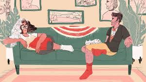 No, You\u0027re Not In A Common-Law Marriage After 7 Years Together : NPR
