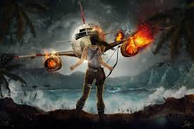 admission essays creating for crash confirmation admissions a eye warships 1680x1050 3 neverwinter tombraider 15