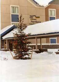 Northern Lights Inn Fort Wainwright My Travels Fairbanks North Pole Alaska