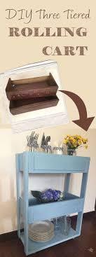 classic diy repurposed furniture pictures 2015 diy. 15 Outstanding Diy Repurposed Furniture Ideas 14 Classic Pictures 2015 L