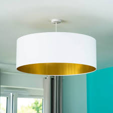 ceiling lights drum shade pendant light chandelier glass light covers red pendant light shade replacement