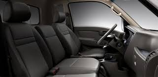2018 hyundai h100. exellent hyundai such as the forward folding centre front seat sunglasses and cup holders  together with a whole range of well thought out throughout 2018 hyundai h100 0