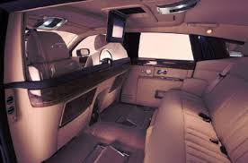 rolls royce phantom 2015 interior. leave rolls royce phantom 2015 interior
