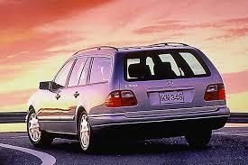 1972 280se 4.5 153k miles. 1996 02 Mercedes Benz E Class Consumer Guide Auto