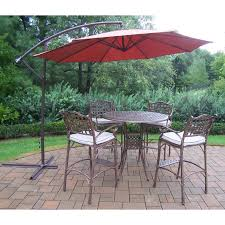 full size of outdoor furnitures how to make pillow bench cushion outdoor home designing patio