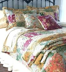 bed bath and beyond bed sheets queen sheets bed bath beyond bed bath beyond comforters and