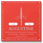 Augustine Classical Guitar Strings Strings And Beyond