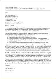 Pharmacy Technician Resume Cover Letter Best of Cover Letter For Pharmacy Technician Fabulous Cover Letter For
