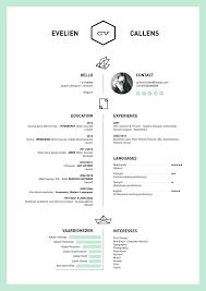 Designer Resume Sample Designer Resume Samples Fashion Designer ...