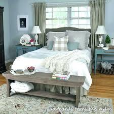 rustic bedding ideas quilt
