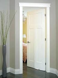 interior door trim styles casing old house source a interior moulding ideas interior ideas interior door