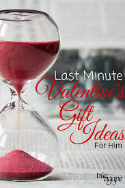 40 best valentines day gifts for him 2018 good ideas for inside