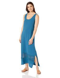 Carve Designs Carmel Dress Amazon Com Carve Carmel Dress Clothing