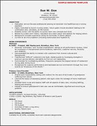 Top 15 Trends In Resume Realty Executives Mi Invoice And Resume