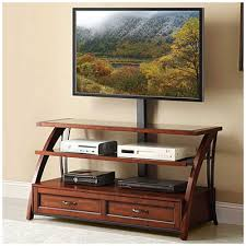 wood tv stand with mount. wood designs for tv stands : quot mounted stand big lots with mount o