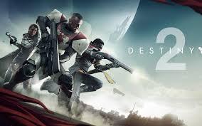 Best wallpaper from destiny the video game. Destiny 2 Forsaken Windows 10 Theme Themepack Me