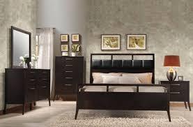 Kim Kardashian Bedroom Decor Bedroom Transitional Bedroom Decor Marble Pillows Table Lamps