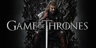 Image result for got