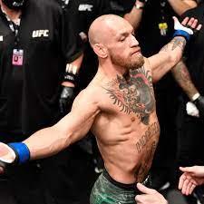 UFC 257 medical suspensions: Conor ...