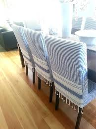 kitchen seat covers uk chair chairs incredible with regard to for awesome ass home