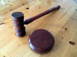 Написание контрольных работ по праву у нас на сайте компании  Написание контрольных работ по праву