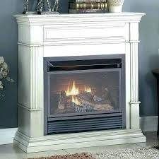 gas fireplace troubleshooting flame remote control t
