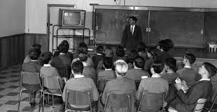 Image result for old classroom
