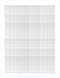 Graphing Paper Online Interactive Magdalene Project Org