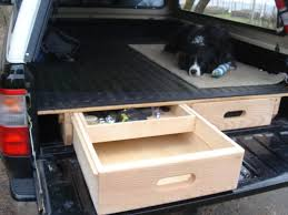 full size of bedroom magnificent diy ponds truck bed truck bed cabinets truck drawers camper large size of bedroom magnificent diy ponds truck bed truck bed