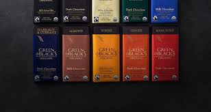 fancy chocolate bar brands. Unique Chocolate CHOCOLATE To Fancy Chocolate Bar Brands G