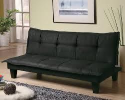 Living Room Furniture Walmart Patio Furniture Walmart Canada Home Design Ideas