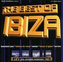 Best of Ibiza [Quadrophon]